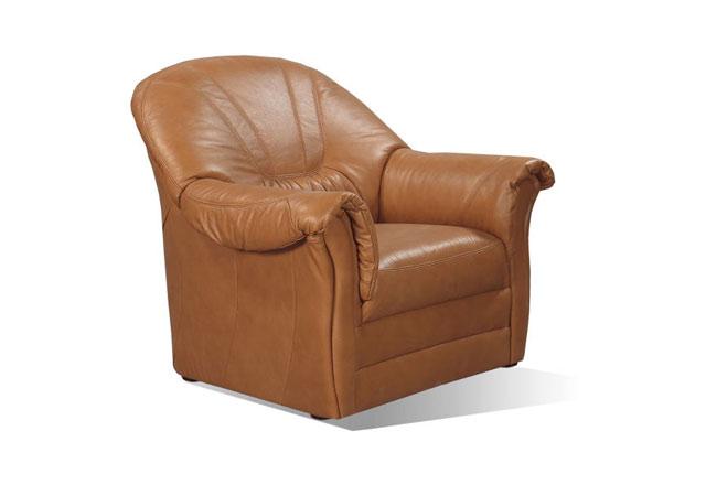 fotel vito